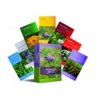 Whipering Herbs Healing Cards